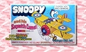 PREORDER Snoopy & his Sopwith Camel reissue from Atlantis - $26.99 PREORDER RESERVATION