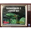 Thunderbird 2 launch bay box cover