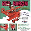 Red Baron new box