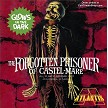 Forgotten Prisoner box cover