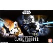 Clone Trooper box cover