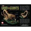 Land of the Giants back cover