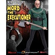 Boris Karloff - Mord the Executioner - Premium 1:6 action figure from Executive Replicas