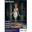 Medusa box cover