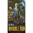 Invisible Man box art