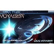 Voyager original box