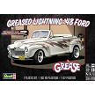 Greased Lightning box art